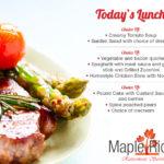 maple-rdige-menu