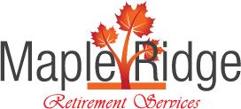 maple-ridge-logo-web