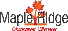 Maple Ridge Retirement